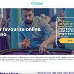 Casumo reveals 6 largest Daily Must Drop Jackpot Wins of September