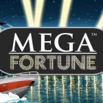 British player at Gate777 Casino wins €3.3m jackpot on NetEnt's Mega Fortune Slot